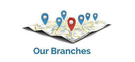 Our Branches